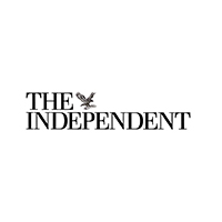 theIndependent_Presspage.jpg