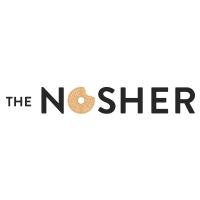 theNosher_Presspage.jpg