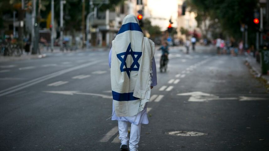 Photo credit: Times of Israel