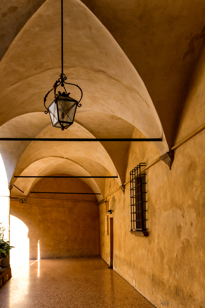 Rolando_Diaz_Lilving_like_an_Italian_036.JPG