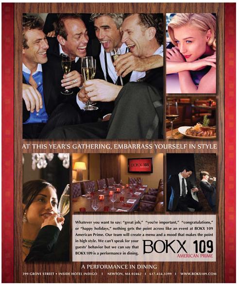 Bokx Holiday Ad.png