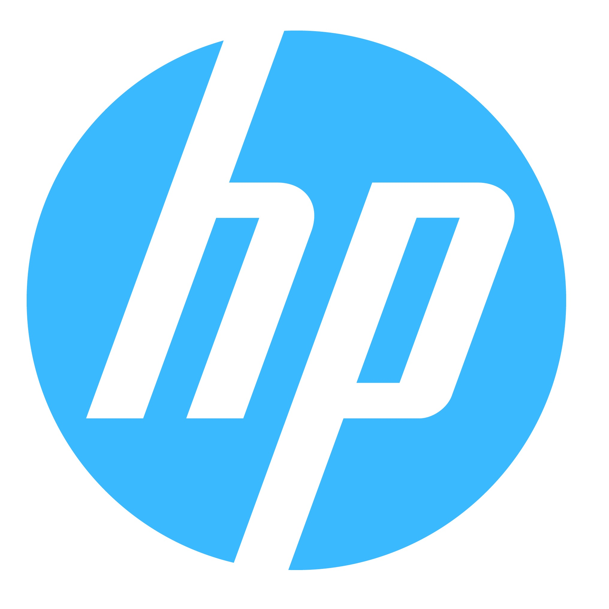HP Logo copy.png