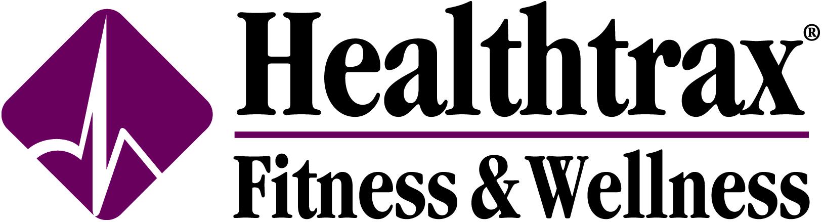 Healthtrax Logo