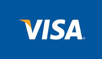 Visa DPS Logo
