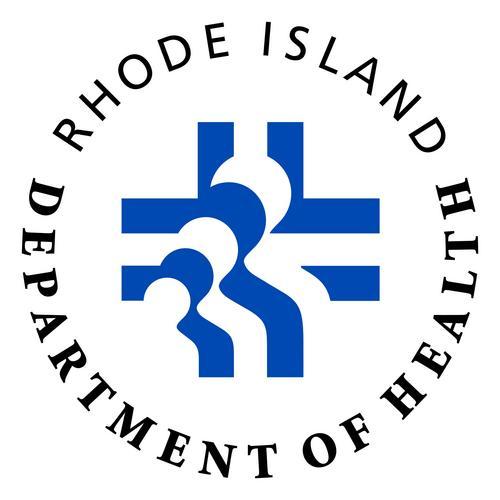 rhode-island-dept-of-health-logo.jpg