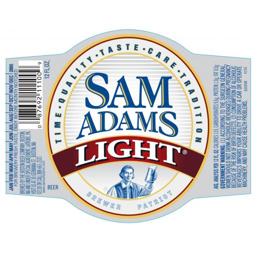 Sam_Adams_Light_840047.png