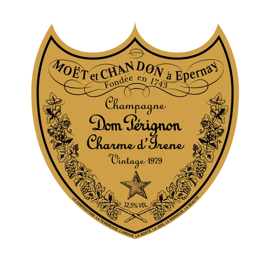 Dom_Perignon_label_by_coolerSSS.jpg