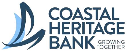 Coastal Heritage Bank