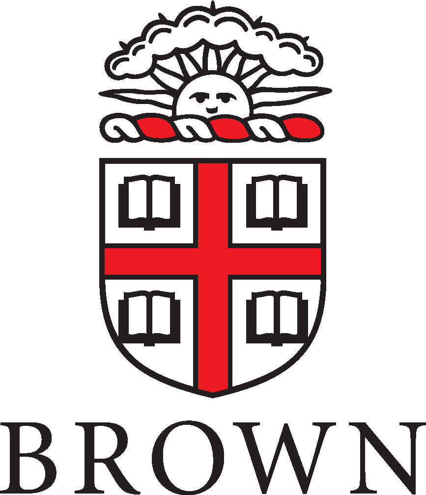 Brown-Logo_2016_2-Color-Process-ST_1300.jpg