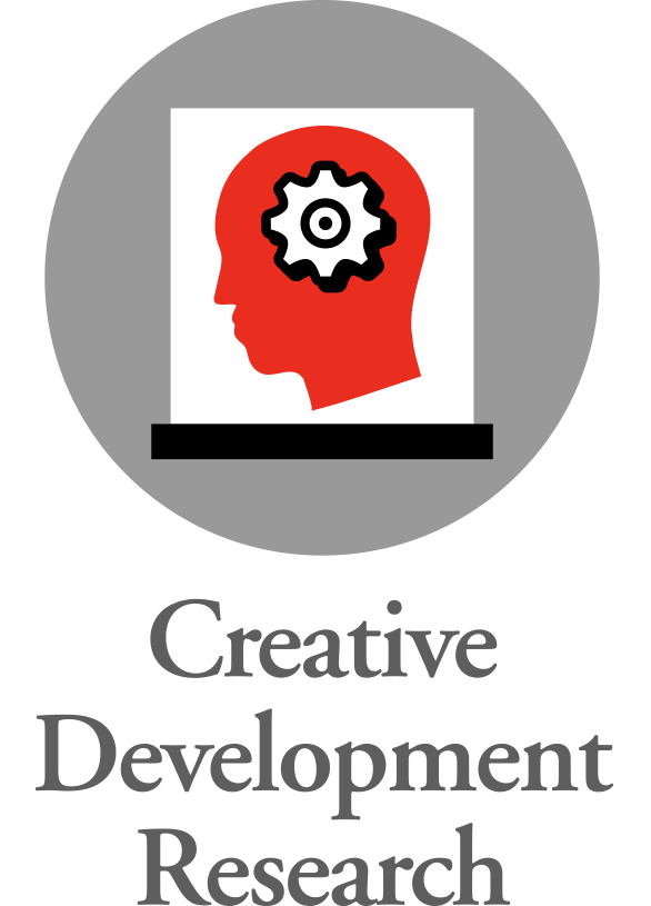 CreativeDevelopmentResearch2.png
