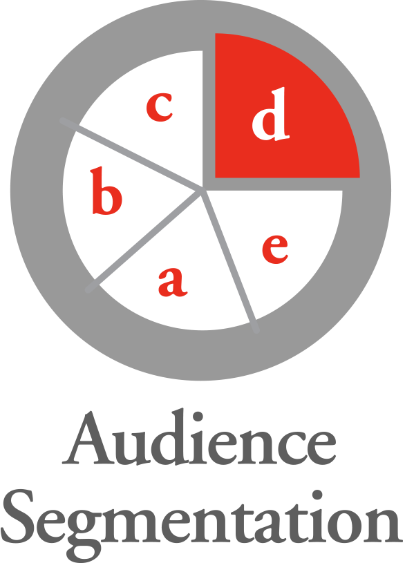 AudienceSegmentation2.png