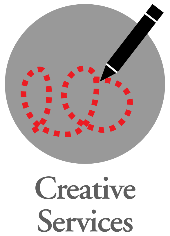 CreativeServices2.png
