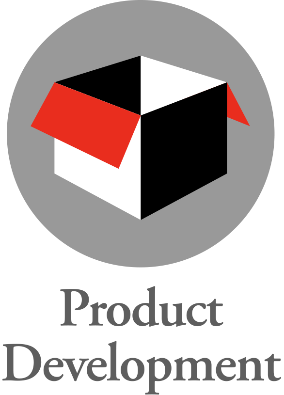 ProductDevelopment2.png