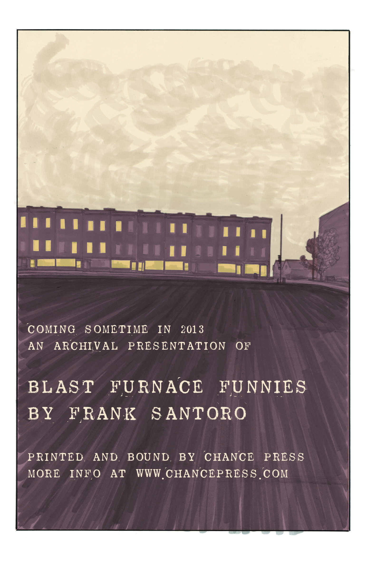 BlastFurnace_page1.jpg