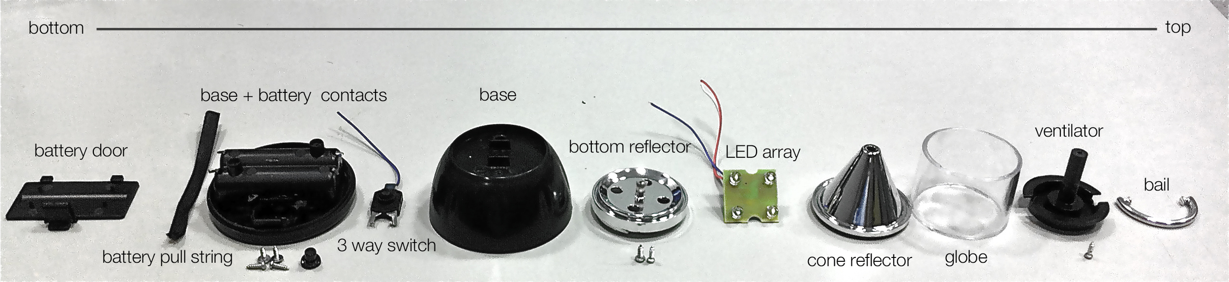 Lanternparts2.jpg