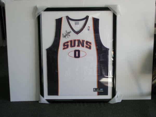 Suns Jersey.JPG