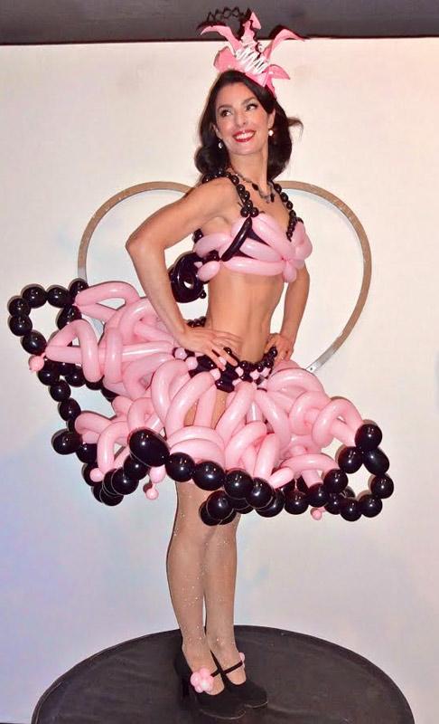maria-balloon-dress.jpg