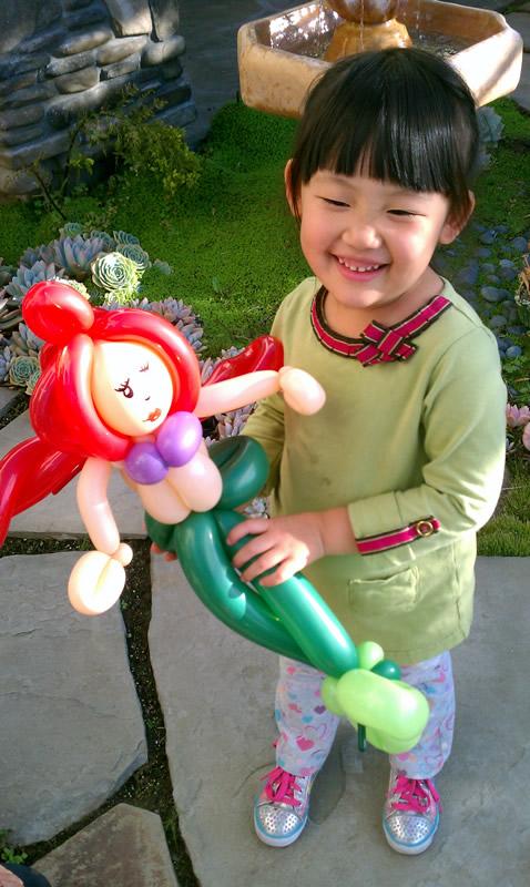 balloon-girl-mermaid.jpg