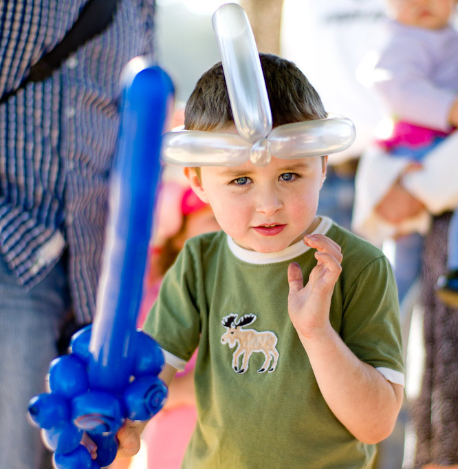 balloon-sword-boy.jpg