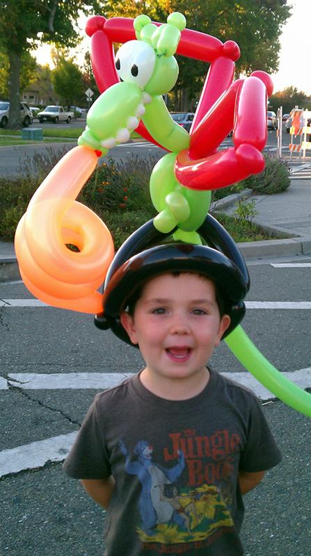 balloon-kid-dragon.jpg