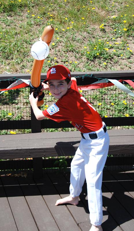 balloon-boy-baseball.jpg