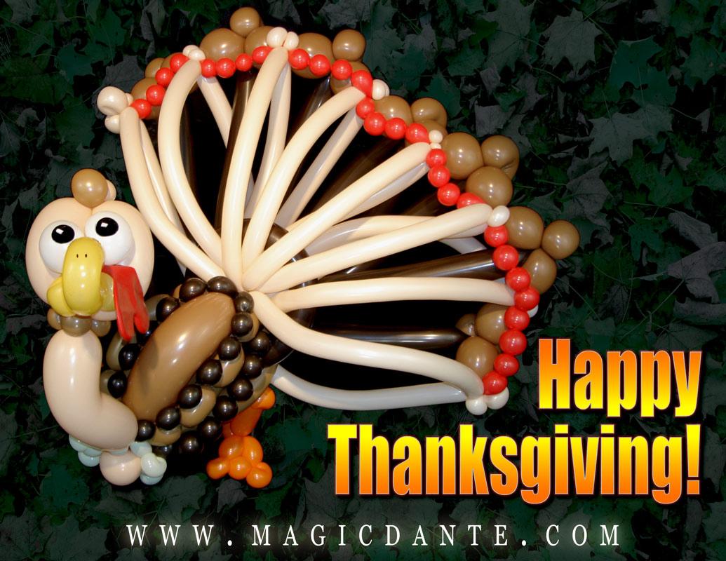 balloon-turkey-holiday.jpg