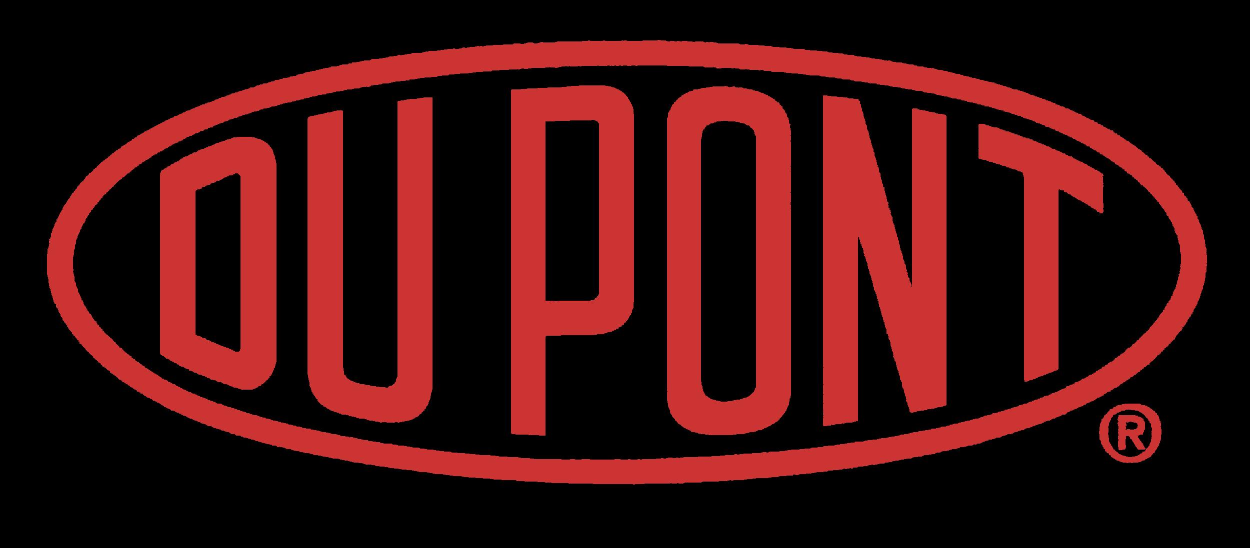 DuPont-Logo-Large-Transparent-Bkgd.png