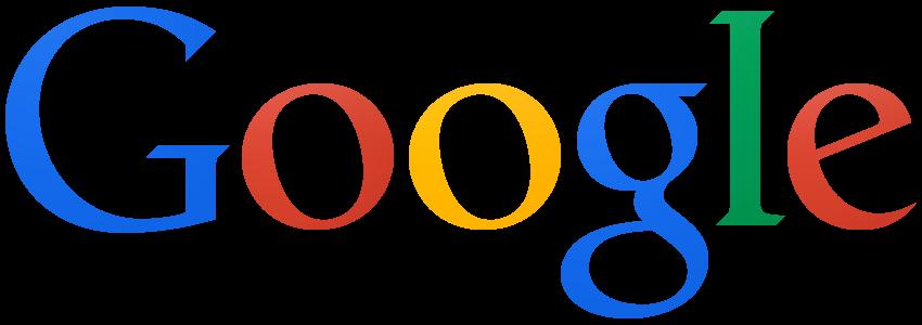 Logo_2013_Google.png