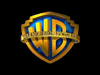 wb-logo.png