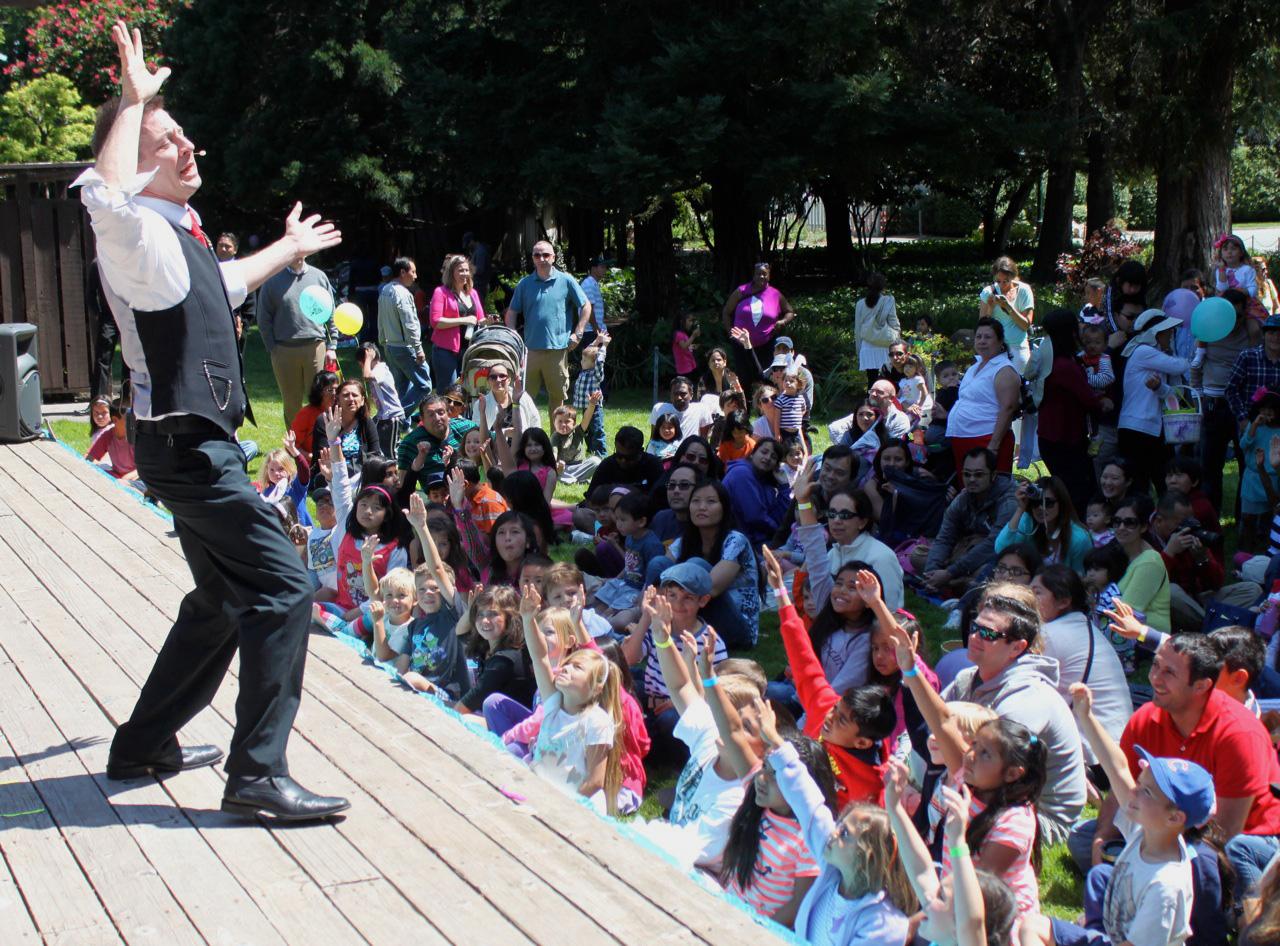 dante-San-Mateo-Egg-kids-magic-show.jpg