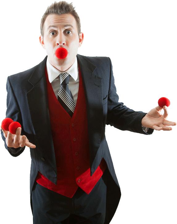 bay-area-magician-dante-kid-show