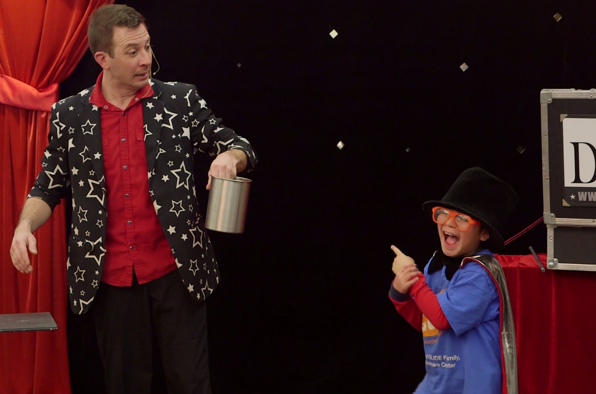 TLM-dante-boy-magician-laughing.jpg