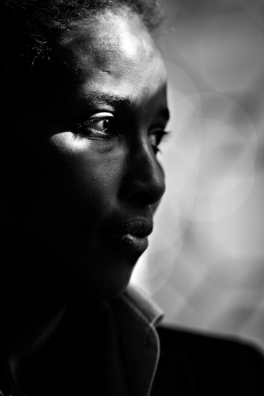 Ayan Hirsi Ali