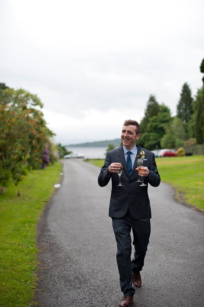wedding-fergi.jpg
