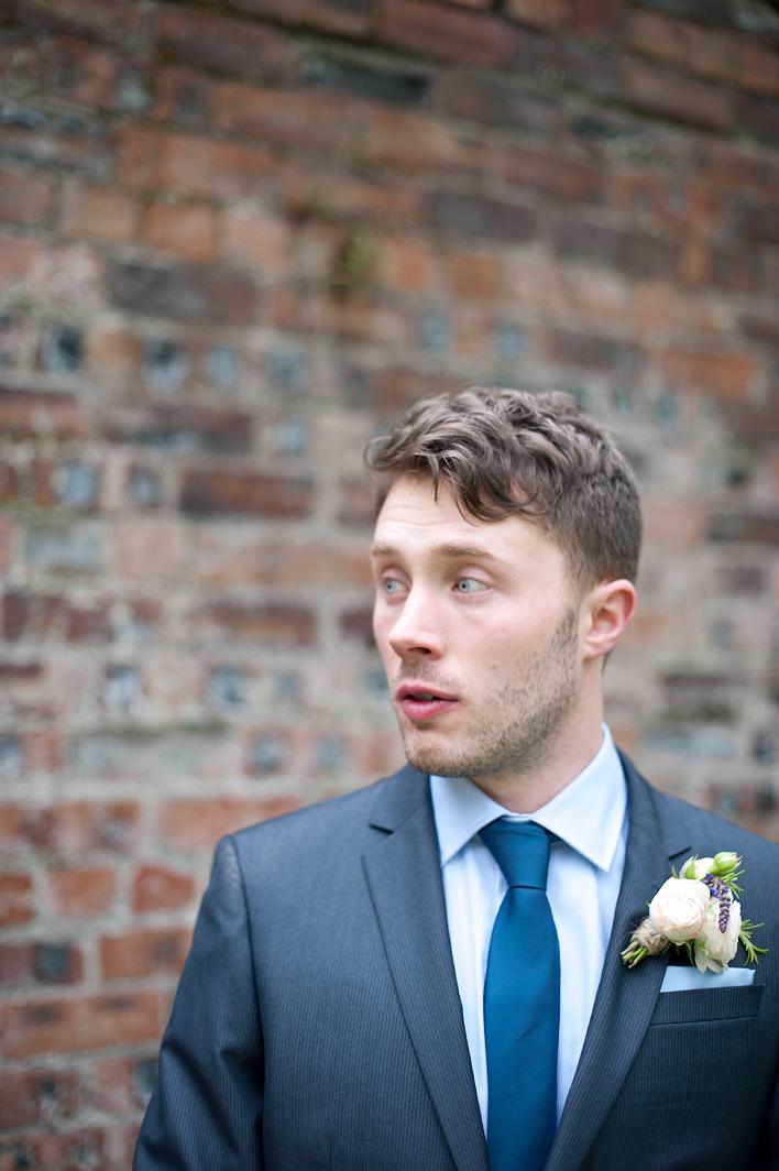 wedding-david.jpg