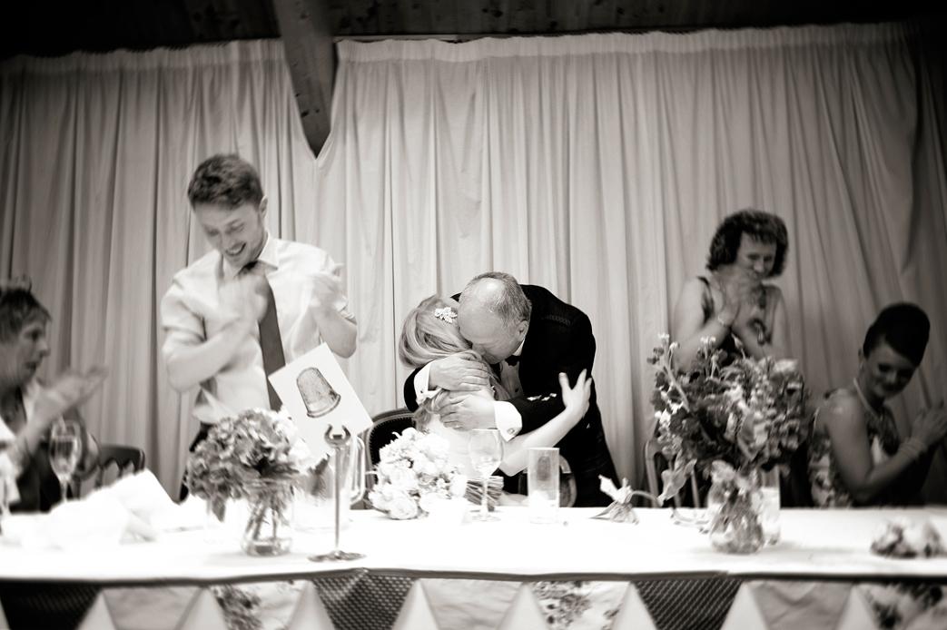 wedding-hug.jpg
