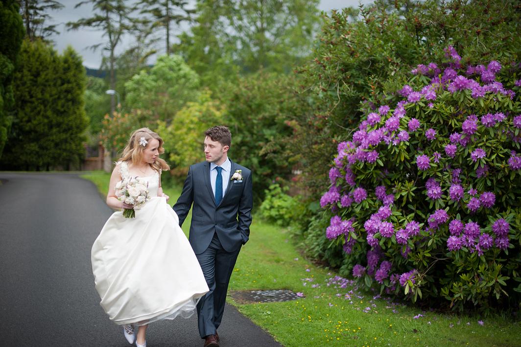 wedding-walk-2.jpg