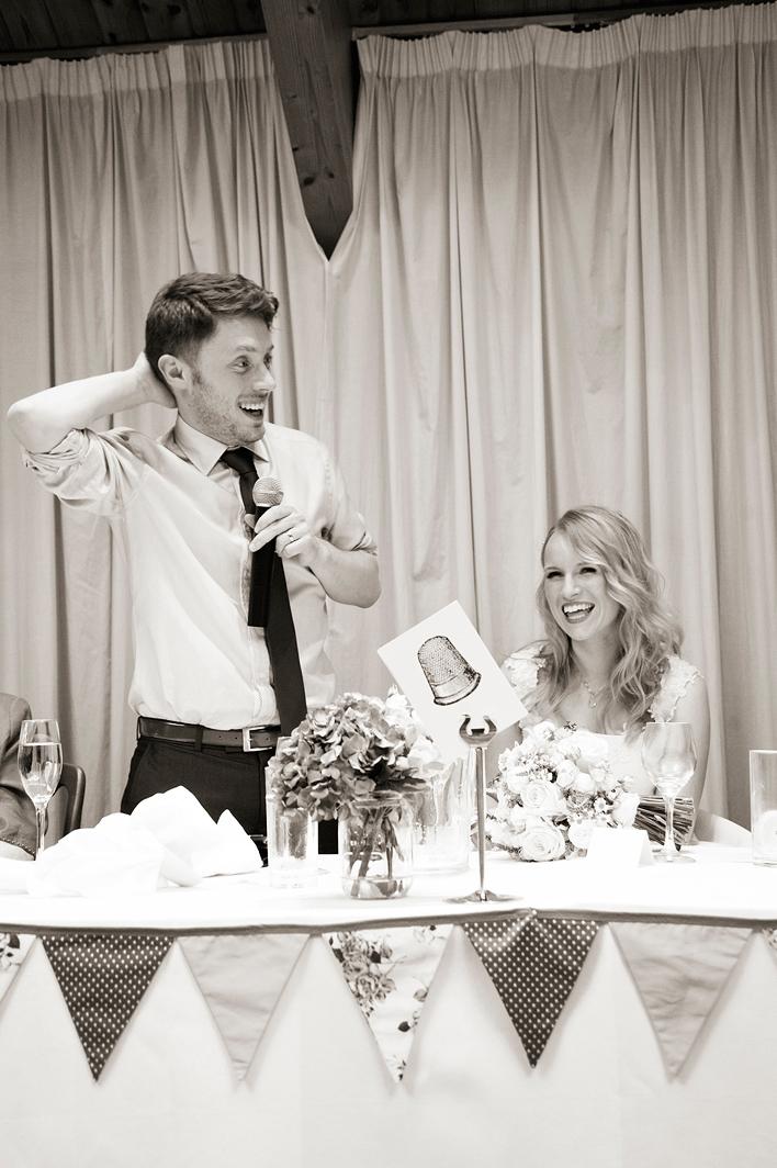 wedding-speech.jpg