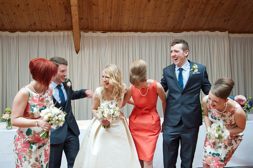 wedding-laugh.jpg