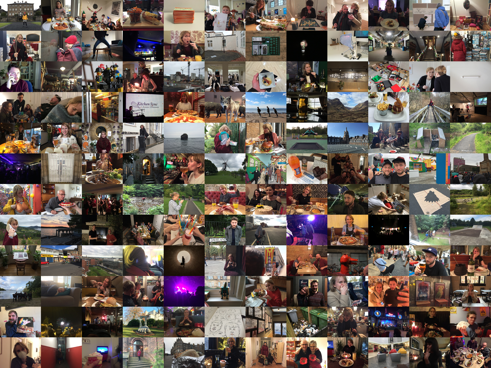 yearly-montage-2016.jpg