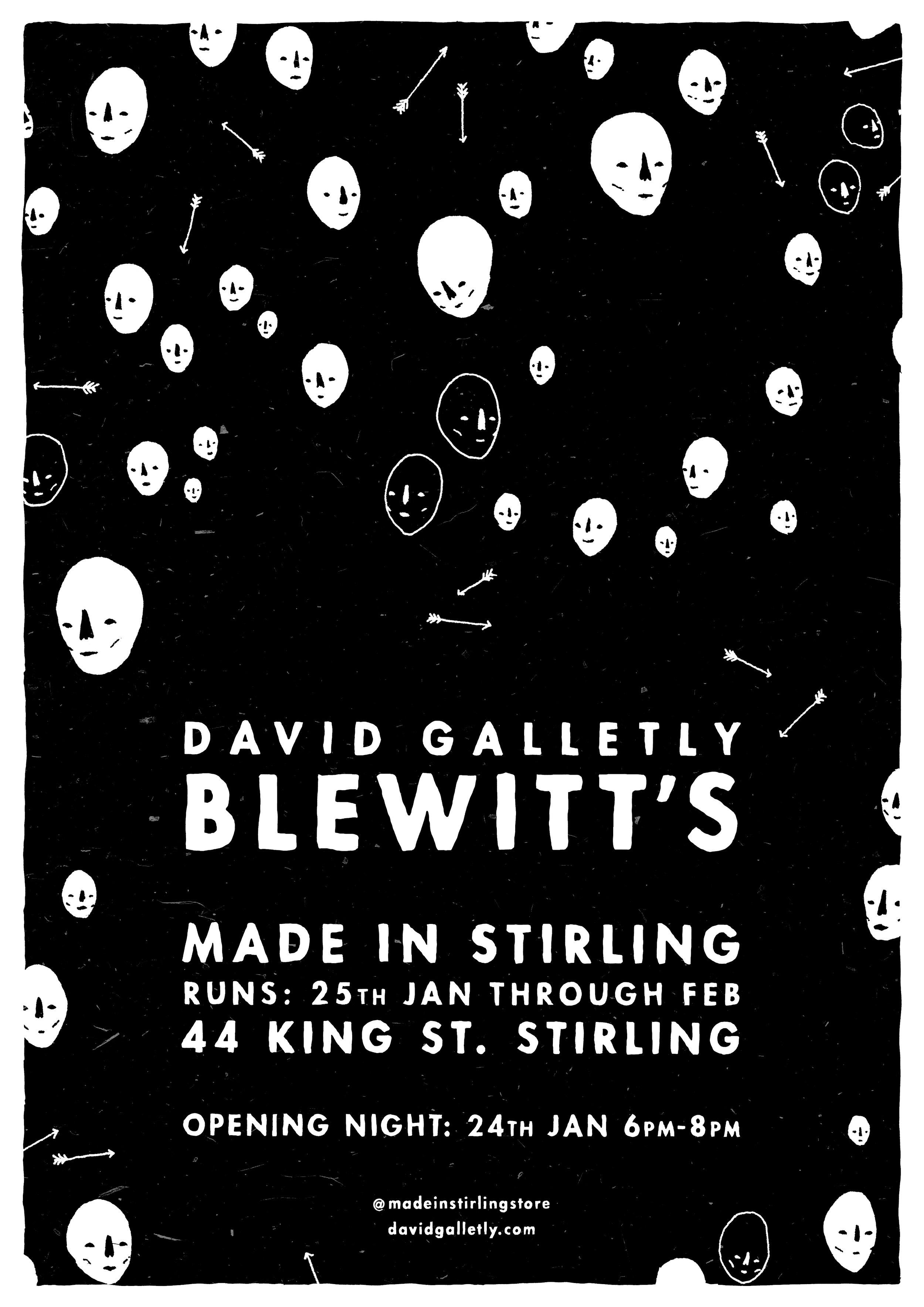 blewitt's-flyer-portrait-large.jpg