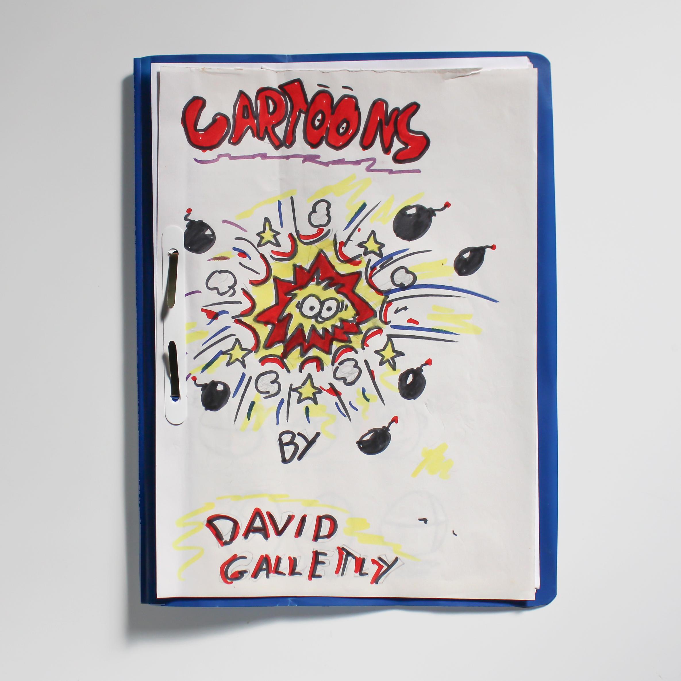 david-galletly-cartoons.jpg