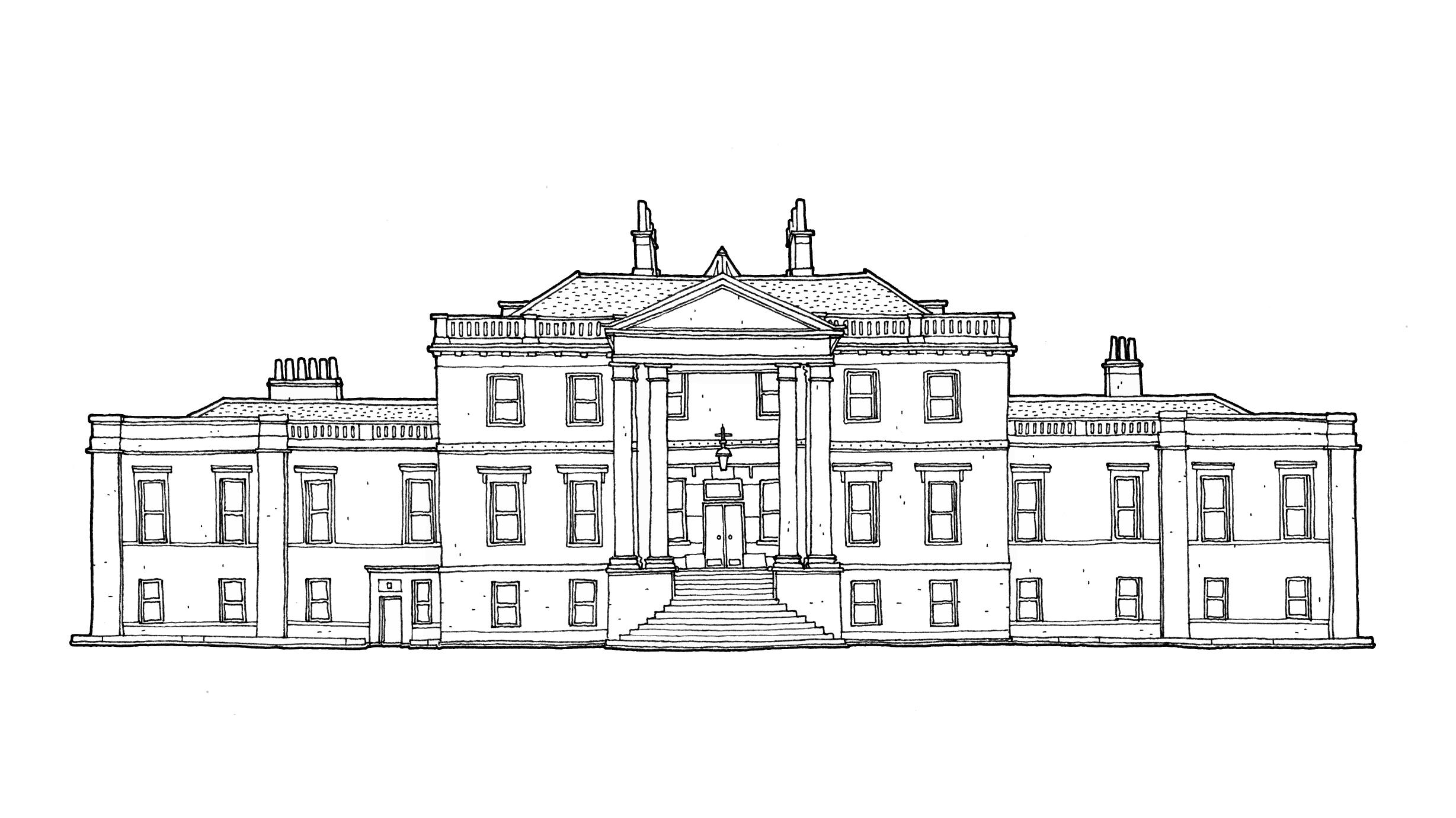 galletly-loch-lomond-rossdhu-house-linework.jpg