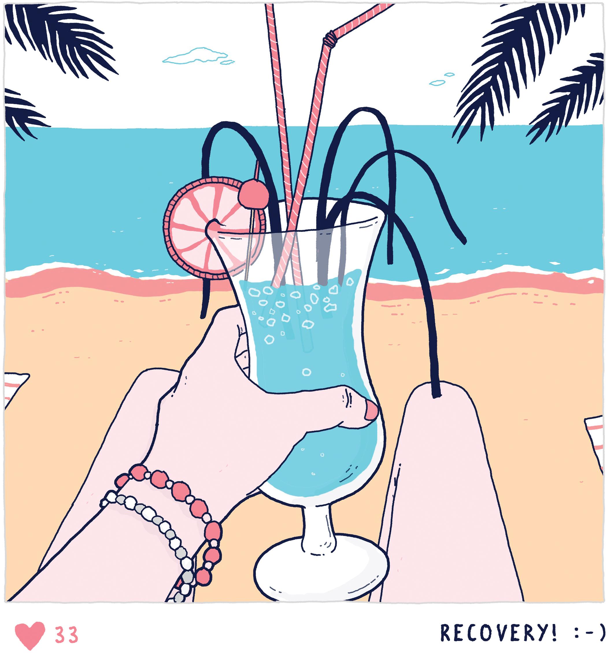 travelgram-single-web-02-beach.jpg