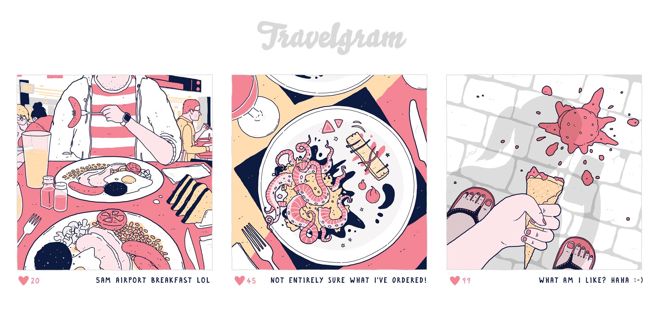travelgram-web-01-food.jpg