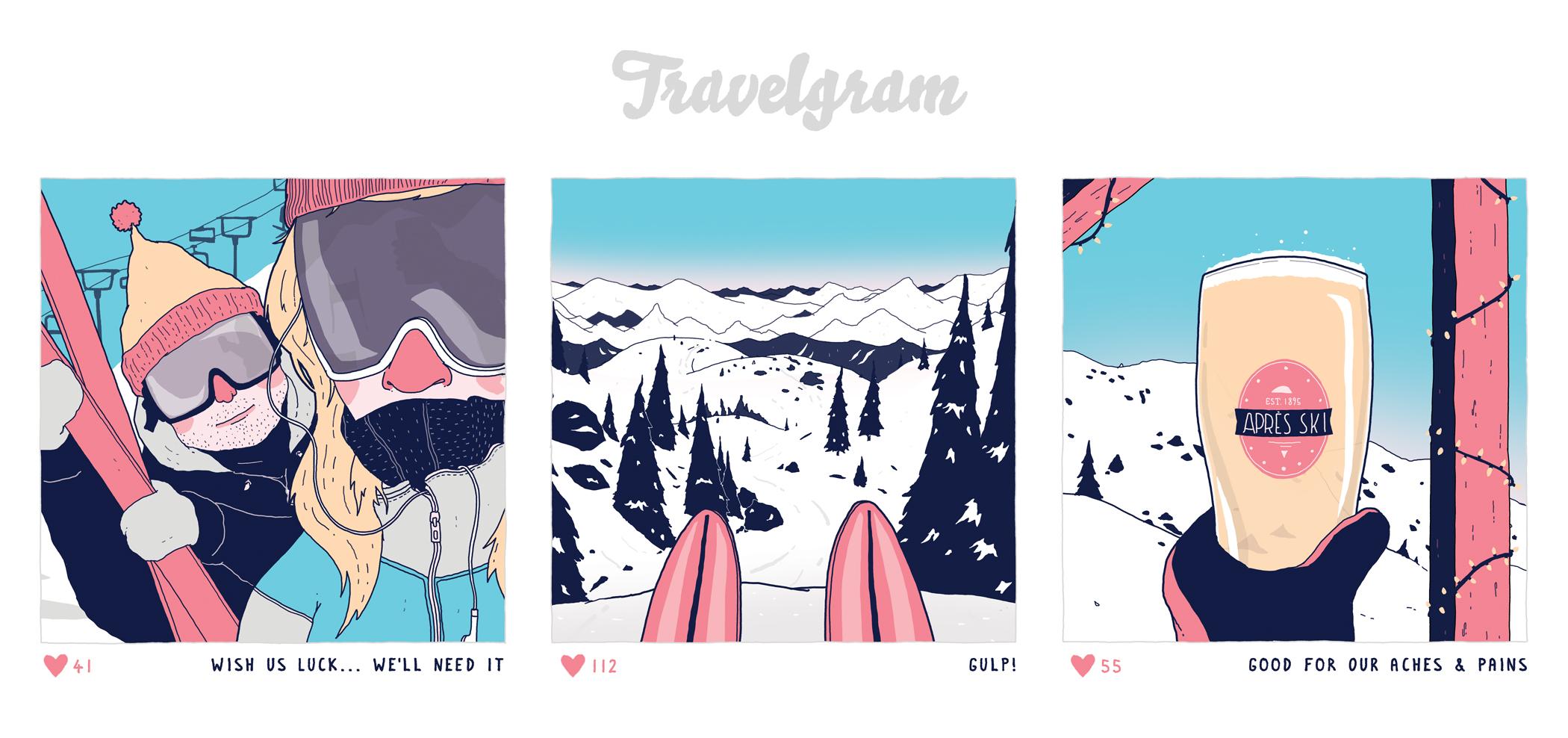 travelgram-web-02-skiing.jpg