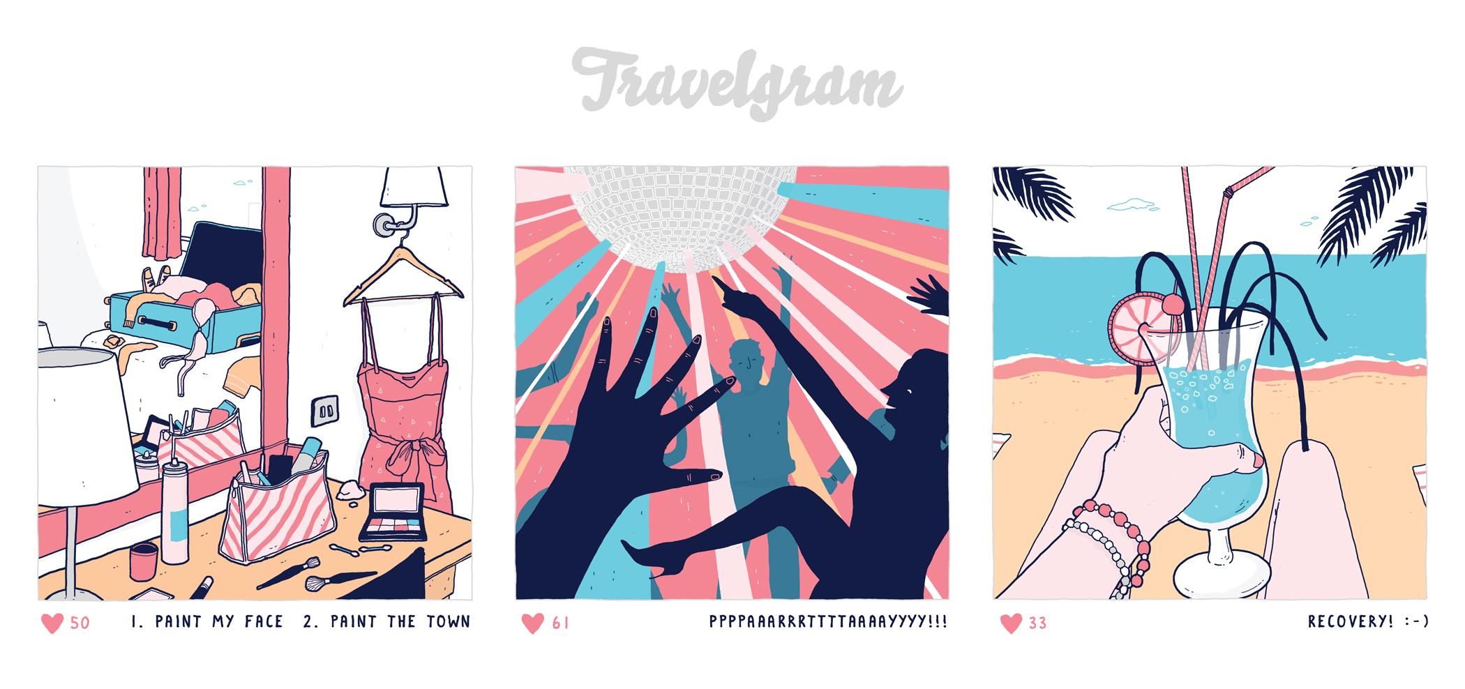 travelgram-web-03-partying.jpg
