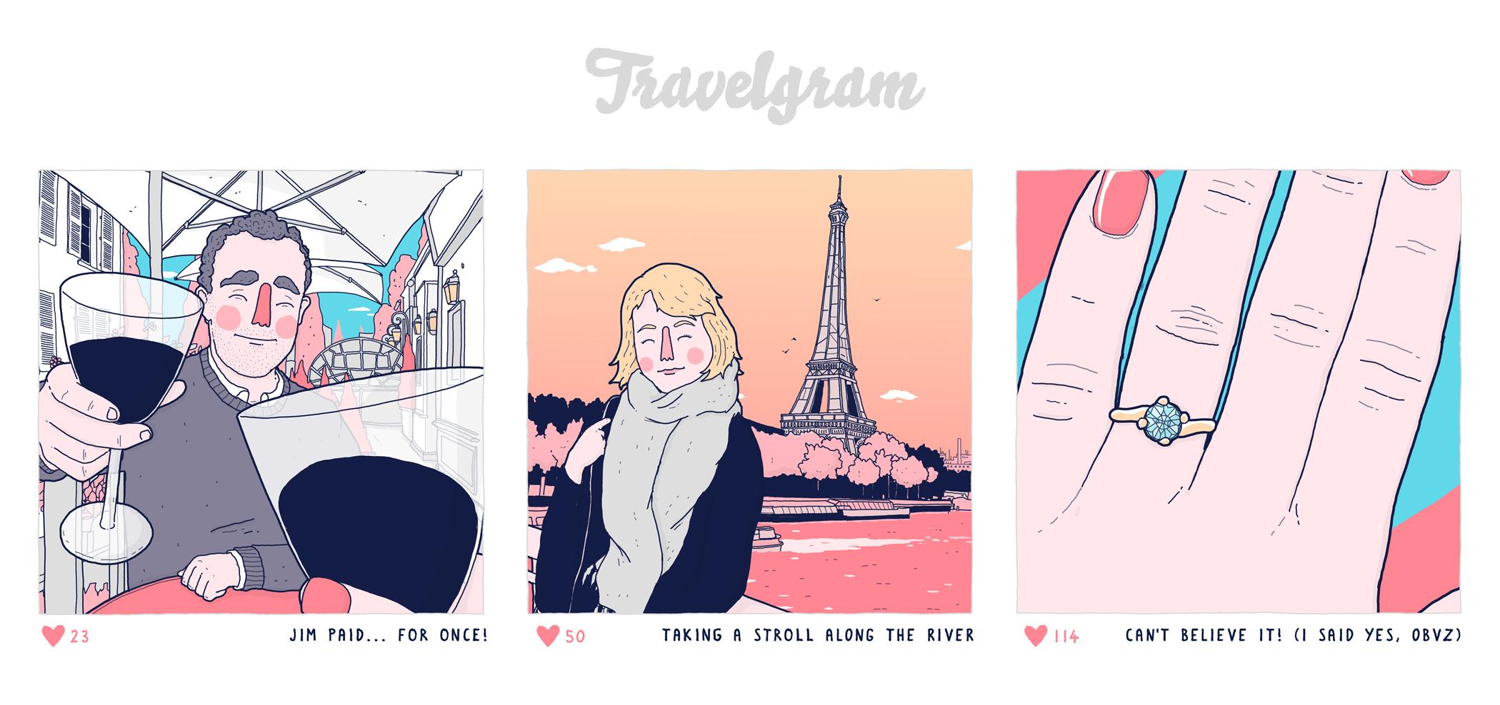 travelgram-web-04-romance.jpg