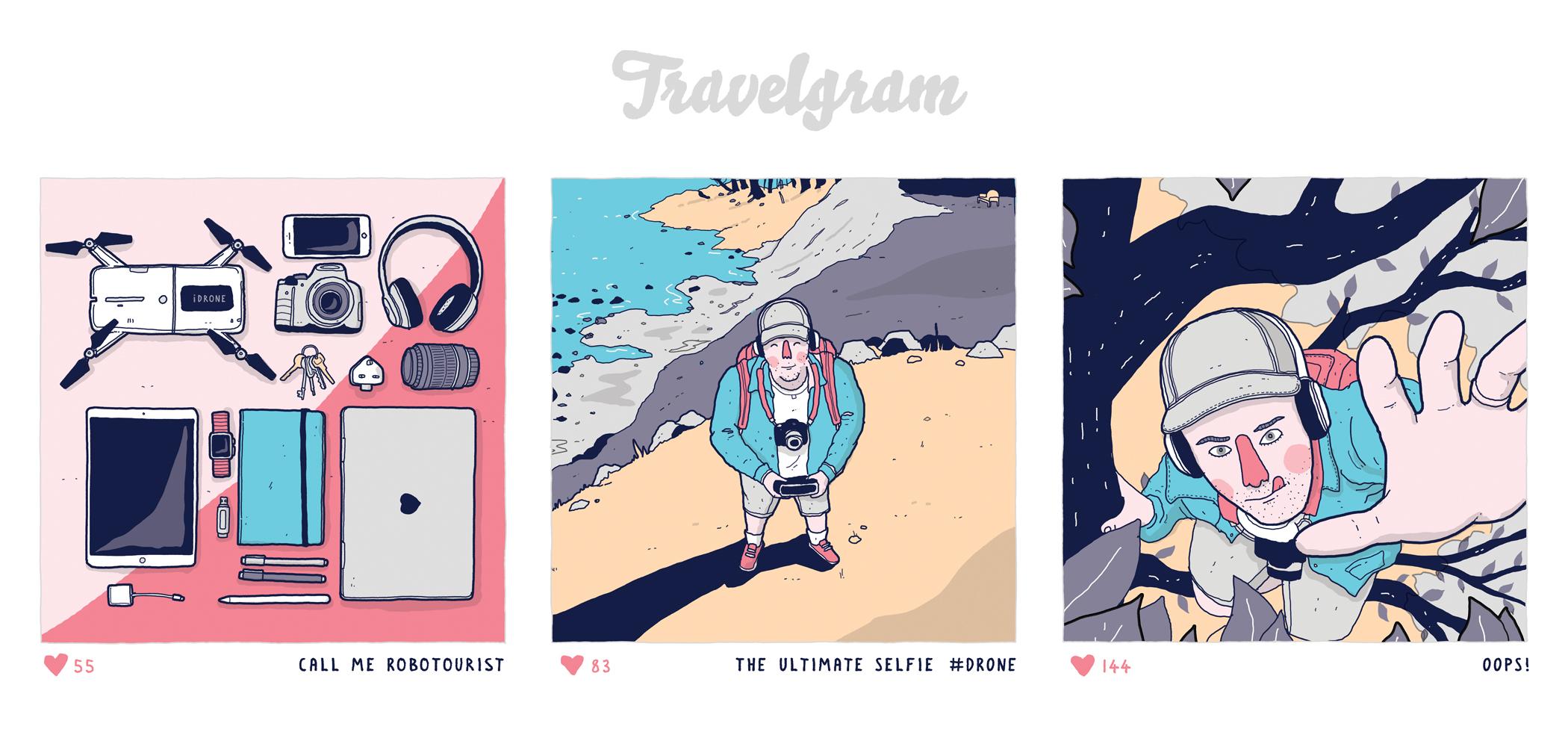 travelgram-web-05-bright-ideas.jpg