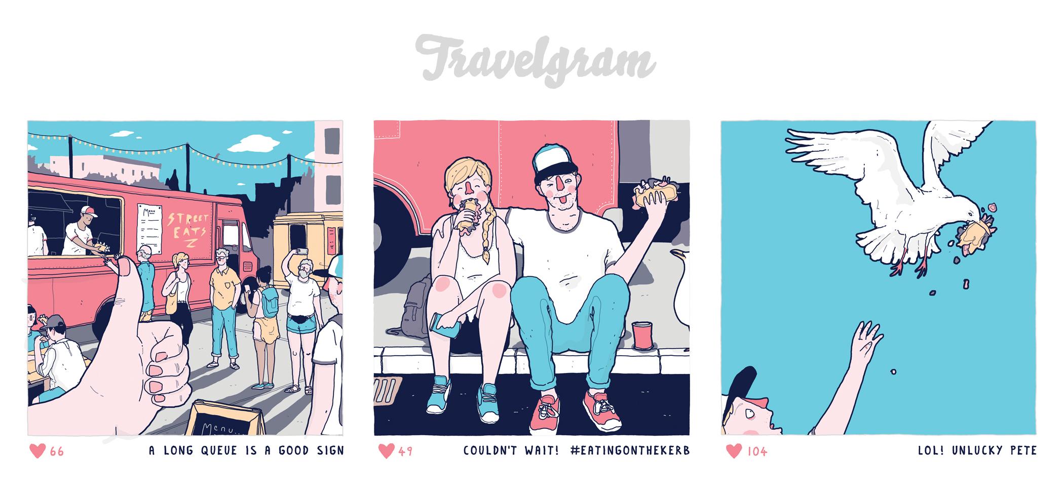 travelgram-web-06-street-food.jpg